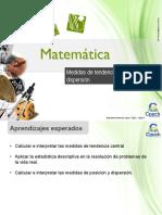 Estadistica Completa.pdf