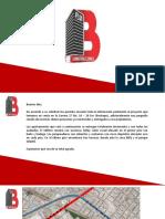 Brochure Plan b