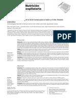 46_revision3.pdf