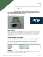 80248-OneX Converter Module Data_sheet[1] (1)