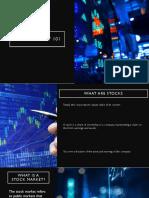 Stock market 101.pptx