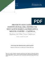 MAE_EDUC_GE_1802.pdf