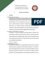 TRABAJO DE R1 PRESENTAR (2).docx