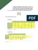 Práctica métodos PL.docx