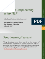 Memahami Deep Learning.docx