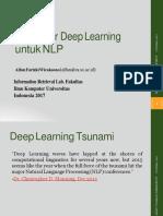 Memahami Deep Learning.docx