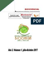 Biovivencial_03.pdf