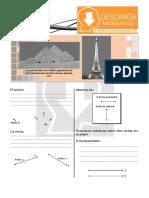 01-DESCARGAR-INTRODUCCIÓN-A-LA-GEOMETRÍA-PRIMERO-DE-SECUNDARIA.pdf