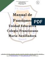 MANUAL-DE-FUNCIONES-PDF-2.pdf