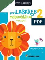 GD_Malabares_2.pdf