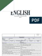 7th Inglés.docx