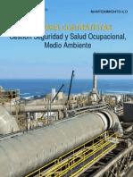 GUIA SSOMA PARA CONTRATISTAS REV 07.pdf