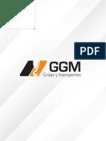 Controller Financiero & Auditor Interno (Grupo) (1)