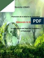 Revista Monica Jimenez Silva.docx