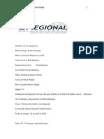 Tecnicas de estudios1 GRAFIFACAS 1.0.docx