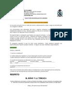 TALLER DE ETICA Y VALORES  ....2019.docx
