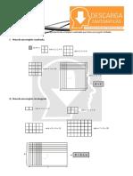 12-DESCARGAR-ÁREAS-PARA-ESTUDIANTES-DE-PRIMERO-DE-SECUNDARIA.pdf
