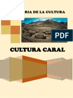 CARAL 2.pdf.docx