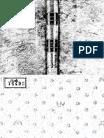 248055859-Memorias-del-General-Jose-Antonio-Paez-Biografia-pdf.pdf