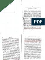 Jaeger Sobre el ideal filosófico de vida.pdf