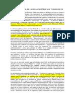 documento politica monetaria.docx