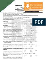08-DESCARGAR-OPERACIONES-COMBINADAS.pdf