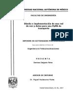 Diseño e implementacion de una red de voz y datos para una PyME de transporte.pdf