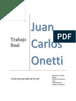 Juan Carlos Onetti - ensayo.docx