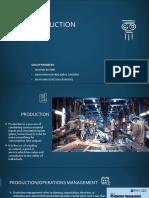Production.pptx
