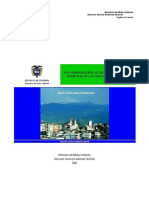 2366_Estado_Gestion_Ambiental_Urbana.docx
