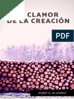 ALVAREZ_Josep_A._El_clamor_de_la_creaci_n._2.pdf