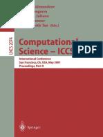 2001_Book_ComputationalScience-ICCS2001.pdf