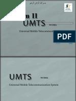 3 UMTS-2016