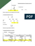 Diseño de Cimentaciones Concreto II (2)