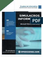 384504869-20-simulacros-excel-y-word.pdf