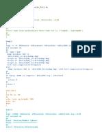 respaldo Sybase.docx