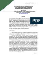 Backpropagation untuk prediksi harga rumah.pdf