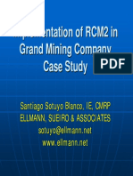Implementation of RCM2 Case Study.pdf