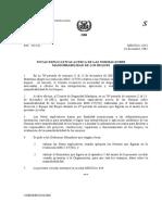 MSC.1-Circ.1053.pdf