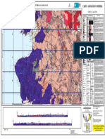 Carta Geológica P. Vallarta.pdf