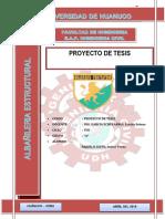 proy tesis (2).pdf
