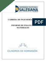 Informe Ensayos.docx