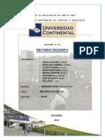 INFORME_01_suelos.docx