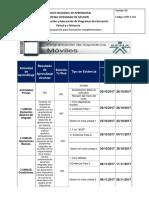 Cronograma del curso programación  de dispositivos Móviles..docx