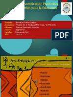 peruprehispnico-151211035127