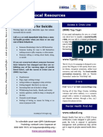 403526971-local-resources-qpr-gatekeeper-trainings-2017v5