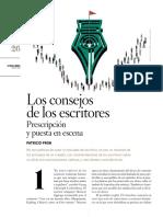 Pron.pdf