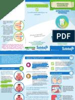 odontologa-preventiva-53141.pdf