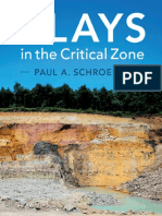 Clays in the Critical Zone (Paul A Schroeder, 2018).pdf