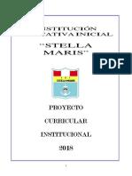PCI 2018 SM (1)(1).docx